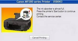 download resetter mg2170 mg2270 and mg5270 resetter canon pixma mg2470 download resetter printers