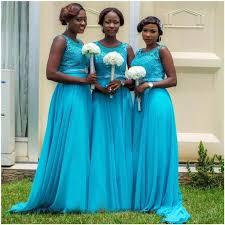 32 best bridesmaid dress images on pinterest dress for wedding
