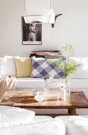 Offenes Wohnzimmer Einrichten Funvit Com Haus Einrichtung Modern