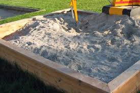 Build A Sandpit In Your Backyard 17 Best Images About Sandbox Ideas On Pinterest Hooks Toy Boxes