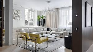 apartments category 10 stunning homes interior design