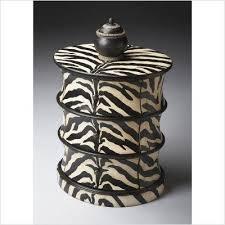 Zebra Side Table 397 Best Design Animal Print Images On Pinterest Animal Prints