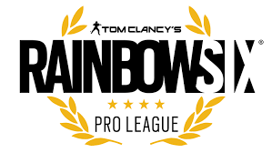 microsoft siege rainbow six siege microsoft esl partner for pro league