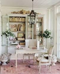 chic home interiors cómo incorpora elementos shabby chic a tu decoración brick