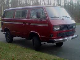 old rusty volkswagen thesamba com vanagon view topic cheapest vendor for heavy