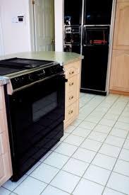 kitchen floor cleaning machines top 10 tile floor cleaning machines hunker