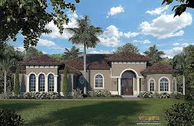 florida house plans with pool house designs and floor plans new florida home plans with pool