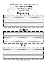 read alouds freebie pack turkey books pdf and matching powerpoint
