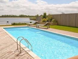 Cottages To Rent With Swimming Pools by Tischler House Ref Njh In Lower Mill Estate Gloucestershire
