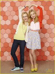 Liv And Maddie California Style by Liv U0026 Maddie Liv And Maddie Pinterest Dove Cameron Twins