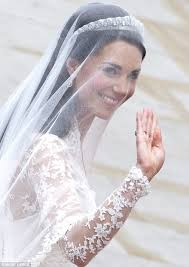 forced feminization wedding royal wedding kiss prince william kate middleton drive away in a