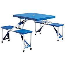 lifetime childrens folding table lifetime childrens picnic table misterflyinghips com
