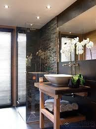 Bathroom Interior Design Colors 579 Best Bathroom Salle De Bains Images On Pinterest Bathroom