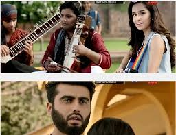 half girlfriend torrent movie download free full hd 2017 well
