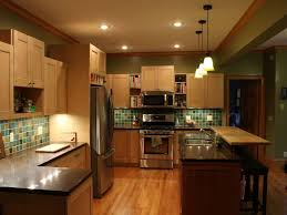 kitchen cabinets custom birds eye maple kitchen cabinets by cris