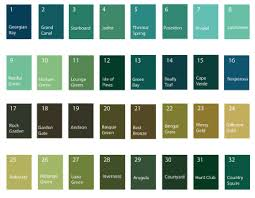 captivating 50 paint color names inspiration design of take risk
