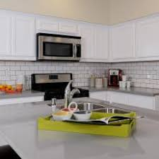 kitchen subway tiles backsplash pictures photos hgtv