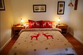 chambre d hotes mulhouse chambre d hôtes mirabelle près de bâle en suisse et de mulhouse