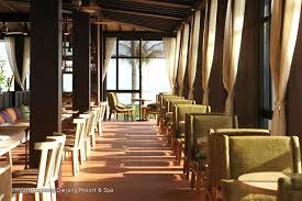 pool house da nang daytime restaurant at hyatt regency danang