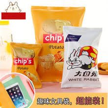 chips candy where to buy buy fancy pencil and get free shipping on aliexpress