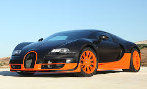 bugatti veyron super sport bugatti veyron reviews photos and price sabkura blog