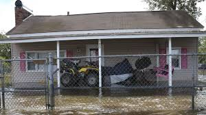South Carolina Slow Travel images Florence death toll rises to 32 as rivers continue to flood in jpg