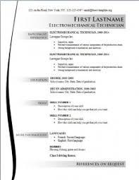 free online resume template word resume exles free online templates for resumes microsoft