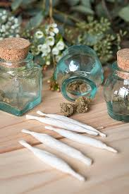 wedding favor wedding favor de lightful joints and buds weddings ideas from