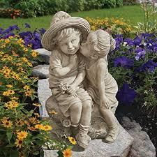 best 25 lawn ornaments garden sculptures ideas on