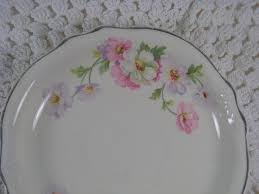 homer laughlin china virginia value 211 best dishes images on homer laughlin vintage