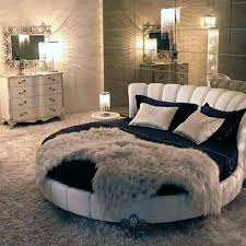 round bed frame circle beds interior round bed sheets round bed frame round bedside