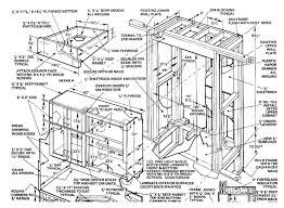 Free Woodworking Project Designs by Free Kitchen Cabinet Design Software Download Free Kitchen Cabinet