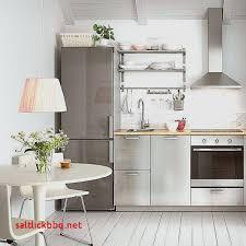 ikea cuisine facade cheap facade meuble cuisine leroy merlin