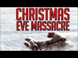 yoworld movie christmas eve massacre youtube