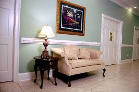 Funeral Home Interiors by Johnson Funeral Home Aynor Chamber Of Commerce