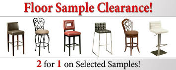 selected furniture booths guide bar stools dinettes living room accent office and outdoor