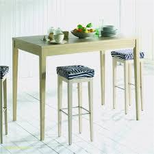 cuisine bon marché résultat supérieur table haute bistrot bon marché étonné table haute
