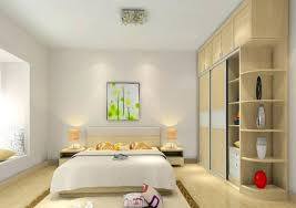wall mounted bedroom cabinets wall cabinets bedroom captivating cabinet for small bedroom wall