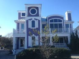 Homeaway Vacation Rentals by 5 Homeaway U0026 Vrbo Vacation Rentals For The Best Of Bethany Beach