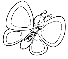 spring coloring pages kids coloring ville