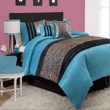 Cheap King Size Bedding Sets Blue King Size Bedding Sets 4k Pics Images Preloo