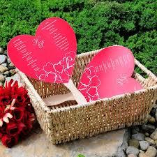 Paper Fan Wedding Programs Best 25 Fan Wedding Programs Ideas On Pinterest Diy Wedding