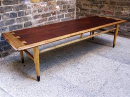 lane furniture coffee table lane furniture altavista virginia coffee table see here coffee