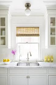 Best  Transitional Kitchen Sinks Ideas On Pinterest - Kitchen sink lighting