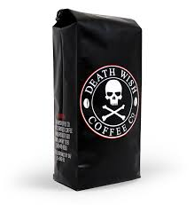 thank you for voting we won u2013 death wish coffee company