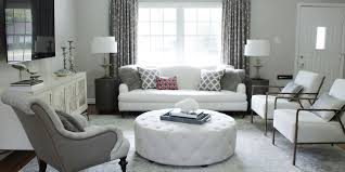 Budget Living Room Furniture Diy Bedroom Makeover On Budget Complete Episode Living Room