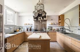 Kitchen Cabinets Brooklyn by Brooklyn Kitchen Cabinets Cowboysr Us