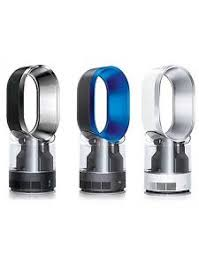 dyson humidifier and fan dyson fans and heaters dyson fan dyson heater dyson humidifier