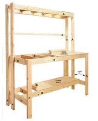 Simple Wood Bench Design Plans by Diy Miter Saw Bench The Home Depot Bench Plans Free And