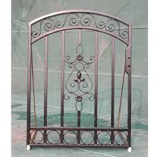 34 best ornamental gates images on gates arizona and